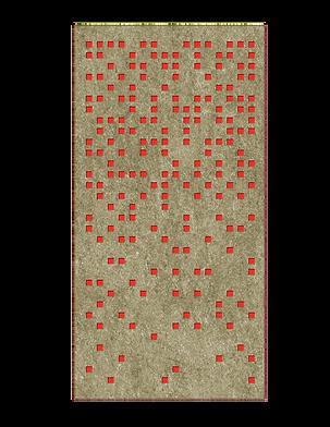 grid1-.png