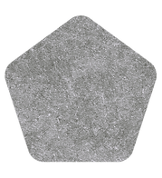 pentagon-round.png
