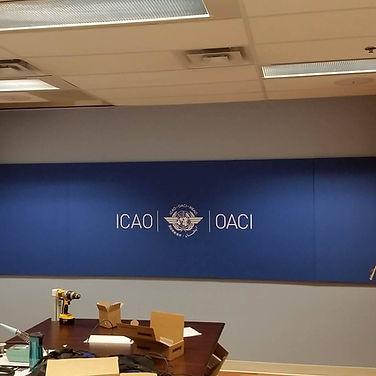 ICAO / OACI