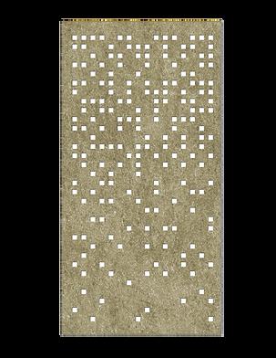 grid2-.png