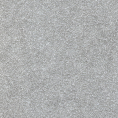9900-3055