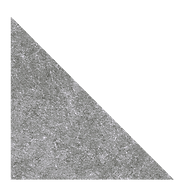 triangle-square.png