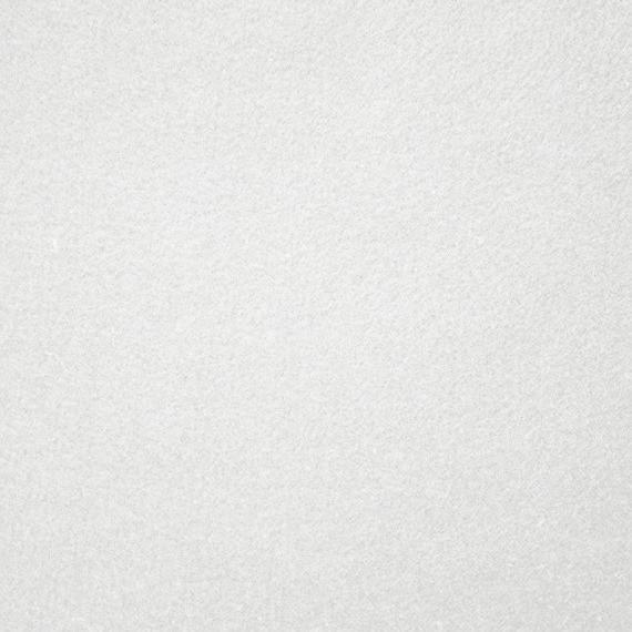 BLANC / WHITE