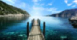 Ocean-HD-Wallpaper.jpg