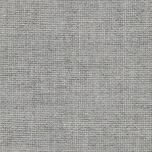 2100-406
