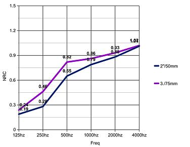graph(5).png