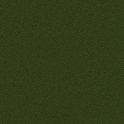 2335-2840