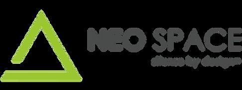 neoscreen.png