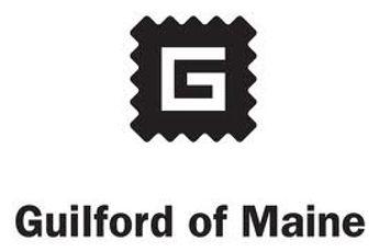 GOM-logo.jpg