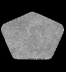 pentagon-long-round.png