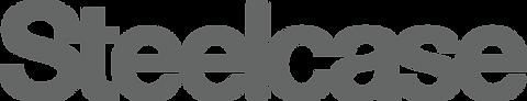 logo-700.png