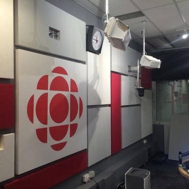 CBC Radio One