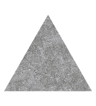 triangle2-square.png