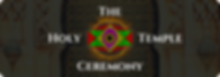 The Holy Temple Ceremony Banner (2).png