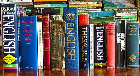 English Books.png