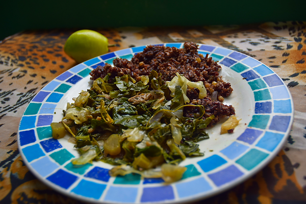 Cabbage and Rice 1.png