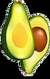 Avocado Vector_edited.png