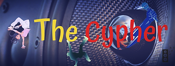 The Cypher .png