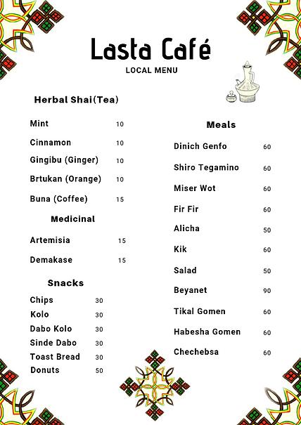 Lasta_Café_Local_Menu_(3).png
