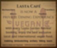 Lasta_Café.png