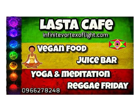 Lasta Cafe.jpg