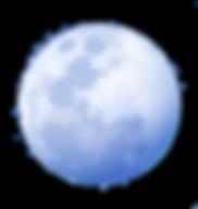 moon vector (1).png