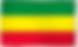 ethiopian flag_edited.png