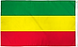 ethiopian flag_edited.png