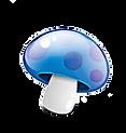mushroom vector.png