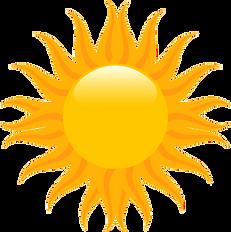 sun-vector-12065.png