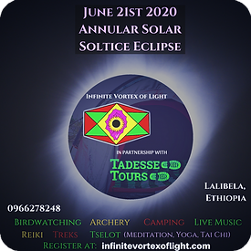June 21st Annular Solar Eclipse .png