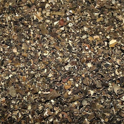 Bladderwrack, Organic Dried (Dr Sebi Approved) 1lb