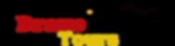 bravo ethiopia tours logo
