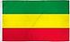 ethiopian flag.png