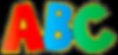 abc_kidz.png
