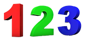 1-2-3-clipart-1.png