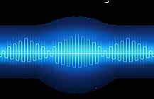 audio vector (1).png