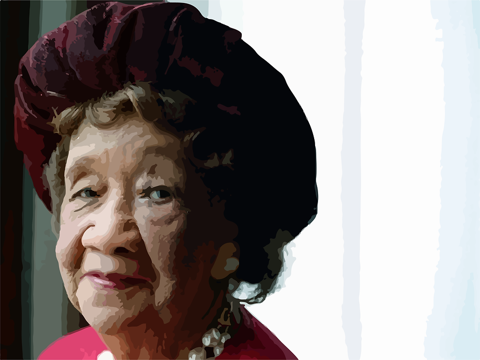 dorothy height.png