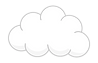cloud-vector_QJxT-z_SB_PM_edited.png