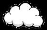 cloud-vector_QJxT-z_SB_PM_edited.png