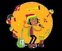 Reggae-Music vector.png