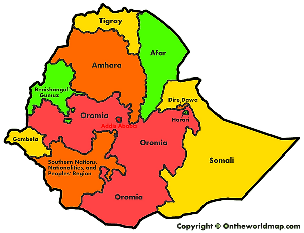 Ethiopia Map.png