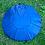 Thumbnail: RAV Vast Drum w/ Carrying Case