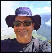 John Watkins Former Chief Technical Advisor at African Wildlife Foundation