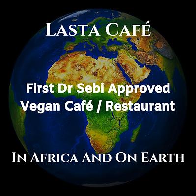 Lasta Café (1).png