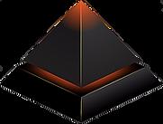 3D Pyramid Vector.png