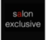 salon exclusive.png