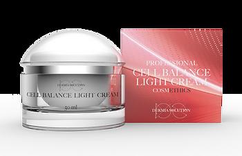 cell balance light cream.png