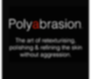 poly.png