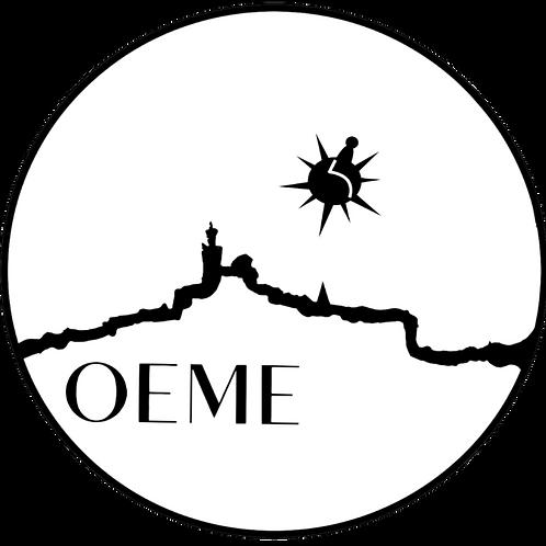 Logo OEME
